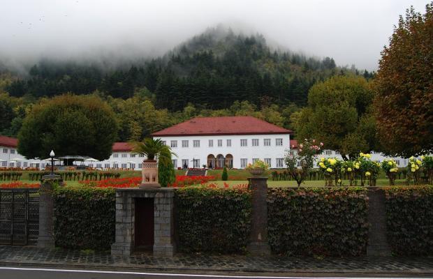 фото The LaLiT Grand Palace изображение №42
