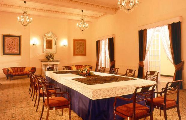 фотографии The LaLiT Grand Palace изображение №24