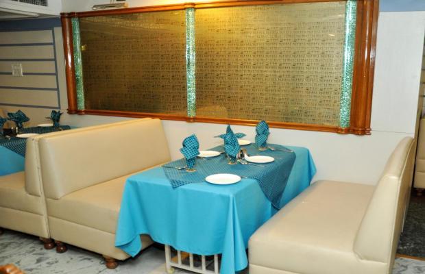 фото Chandra Inn (ех. Quality Inn Chandra) изображение №6
