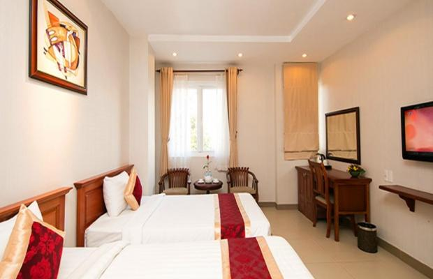 фото отеля White Lion Hotel изображение №17