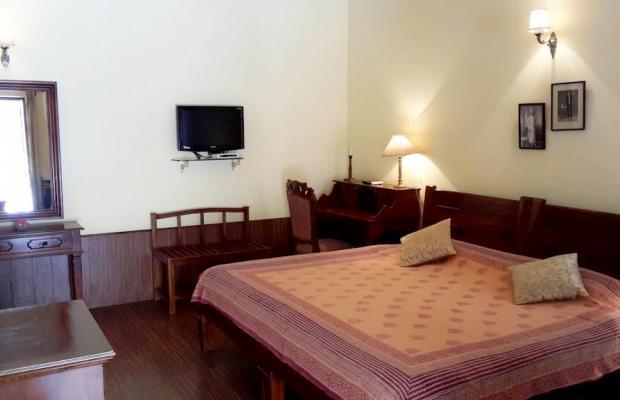 фото отеля Ratan Vilas изображение №9