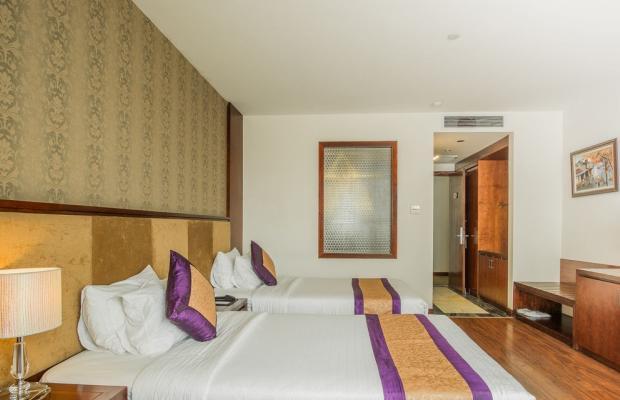 фото отеля Nesta Hotel Hanoi (ex.Vista Hotel Hanoi) изображение №25