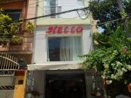 Hello Hotel, 3*