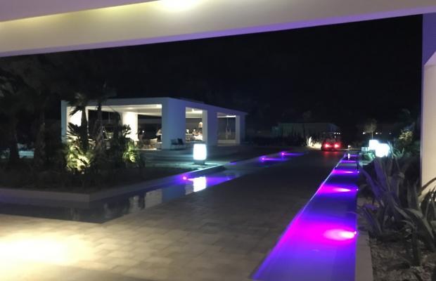 фото отеля Casa Cook Rhodes (ex. Sunprime White Pearl Resort) изображение №53