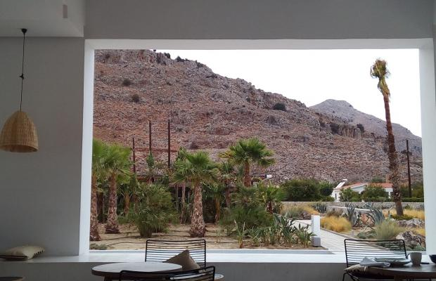 фото Casa Cook Rhodes (ex. Sunprime White Pearl Resort) изображение №46
