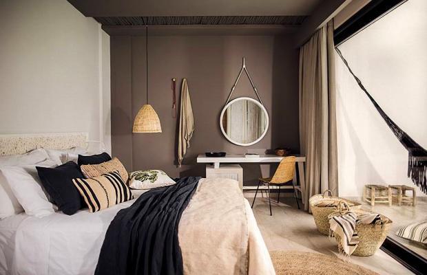 фото Casa Cook Rhodes (ex. Sunprime White Pearl Resort) изображение №42