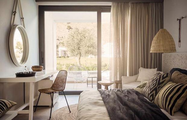 фото отеля Casa Cook Rhodes (ex. Sunprime White Pearl Resort) изображение №41