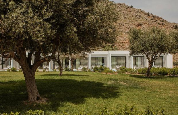 фото Casa Cook Rhodes (ex. Sunprime White Pearl Resort) изображение №34