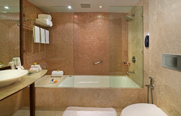 фотографии Radisson Hotel Khajuraho изображение №16