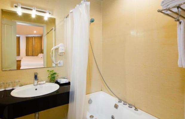 фото отеля Ruby River Hotel изображение №21
