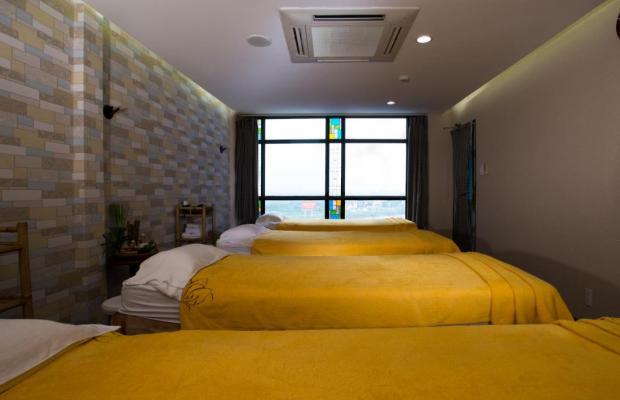фото отеля Silverland Jolie Hotel & Spa изображение №49