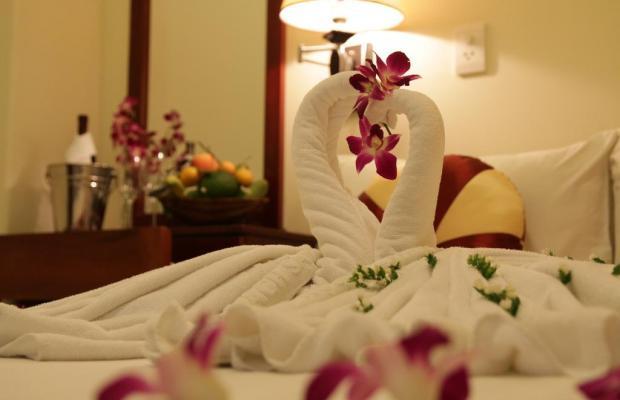 фото Beautiful Saigon Hotel изображение №10