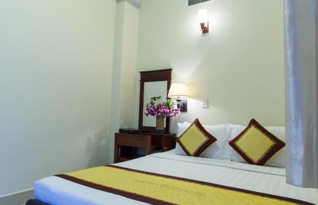 фото Beautiful Saigon Hotel изображение №2