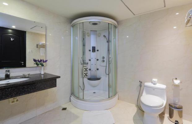 фото отеля Lavender Hotel (ex. Xuan Loc Hotel) изображение №21
