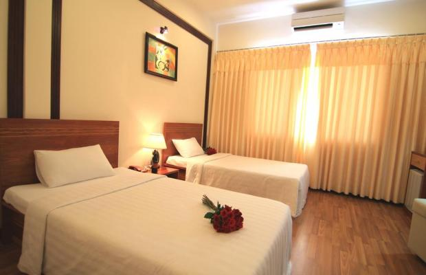 фото отеля Thanh Binh 2 Hotel изображение №13