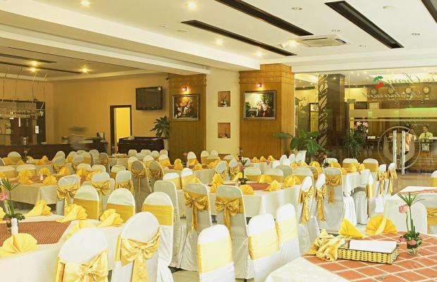 фотографии отеля Thanh Binh 2 Hotel изображение №7