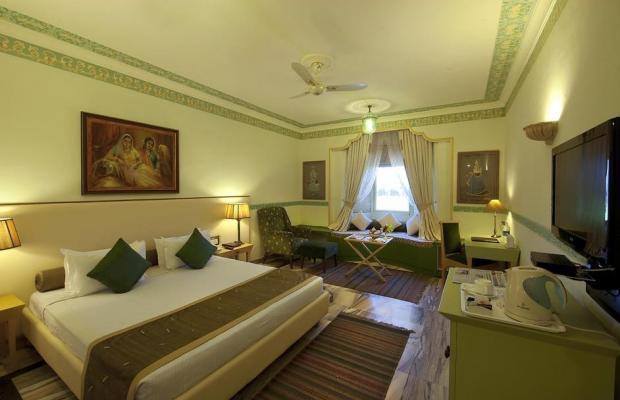 фото Fort Rajwada изображение №26