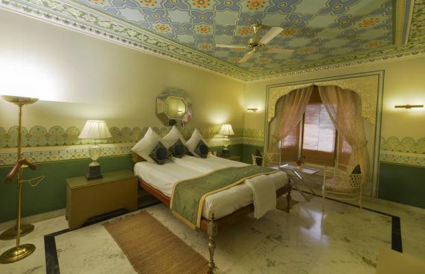 фото отеля Fort Rajwada изображение №21