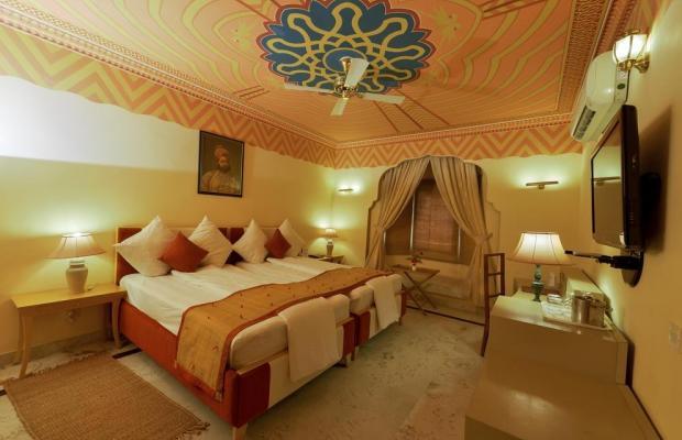 фото Fort Rajwada изображение №18