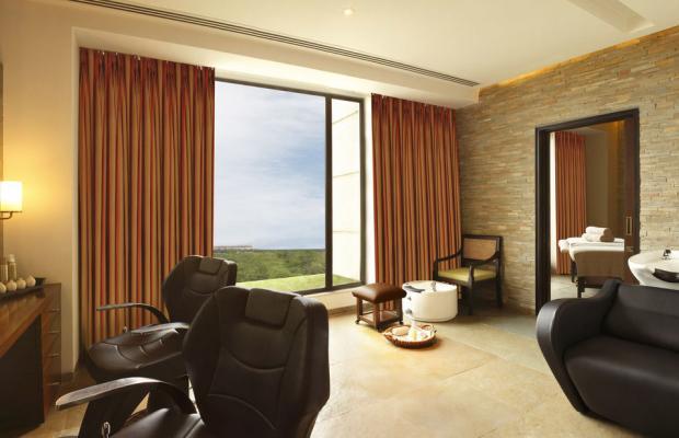 фото Hilton Jaipur изображение №26
