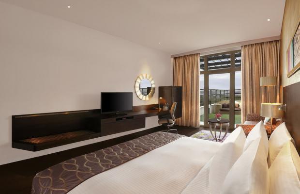 фотографии Hilton Jaipur изображение №16