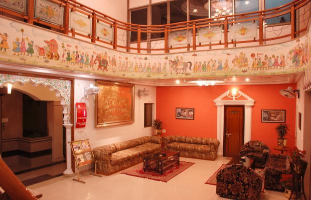 фото отеля Master Paradise изображение №5