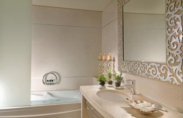 фото Divani Apollon Suites изображение №10