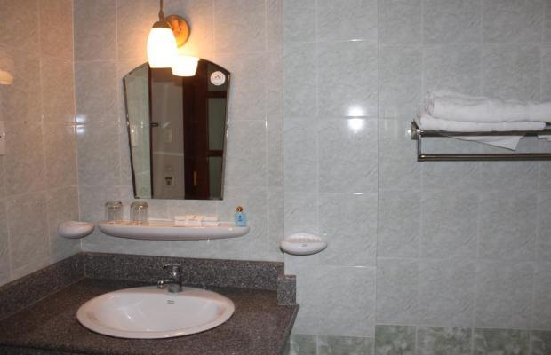 фото отеля Happy Room Apartрotel (ex. Sunny Saigon Hotel) изображение №17