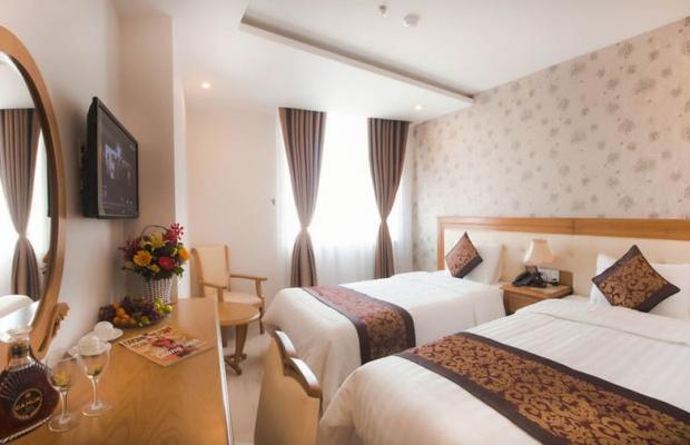фото Royal Family Hotel изображение №46