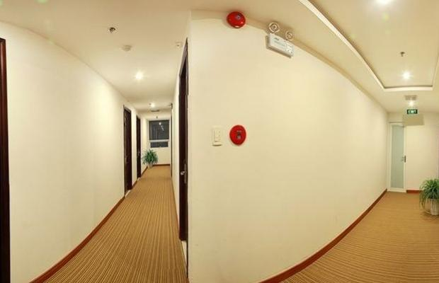 фото Royal Family Hotel изображение №26