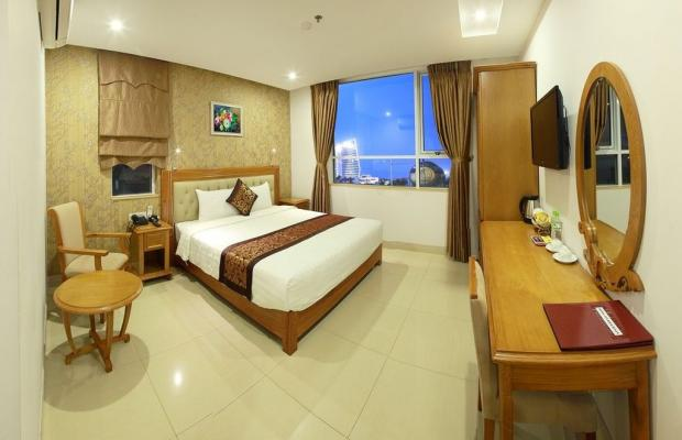 фото Royal Family Hotel изображение №14