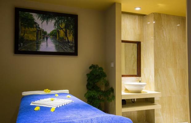 фотографии отеля Royal Riverside Hoi An Hotel изображение №79