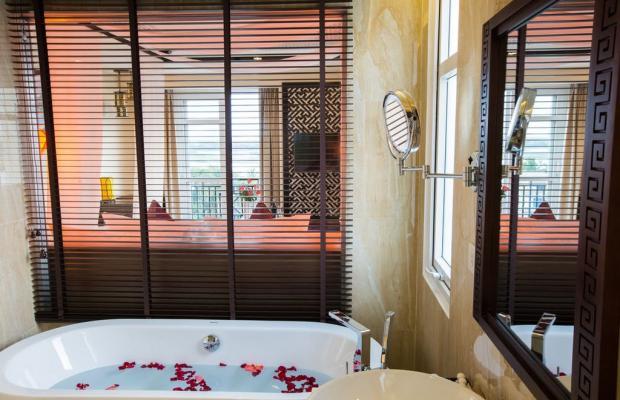 фото Royal Riverside Hoi An Hotel изображение №78