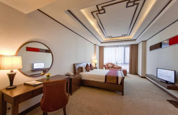 фотографии отеля Muong Thanh Holiday Hoi An Hotel изображение №47
