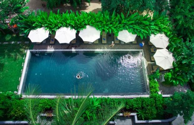 фото Hoi An Garden Palace изображение №2