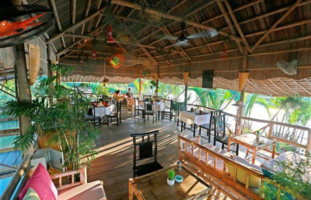фотографии Muca Hoi An Boutique Resort & Spa изображение №52