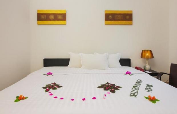 фото отеля Muca Hoi An Boutique Resort & Spa изображение №5