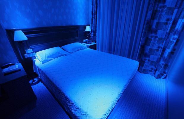 фотографии отеля Noufara Hotel  изображение №15