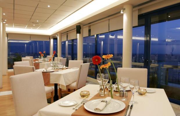 фото отеля Poseidon изображение №45
