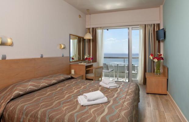 фото отеля Poseidon изображение №41