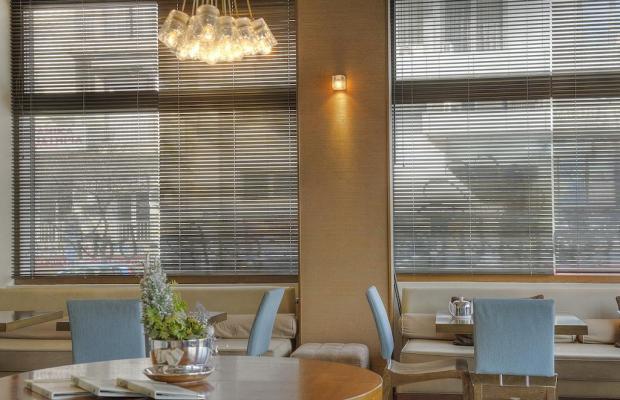 фото отеля ABC hotel изображение №17