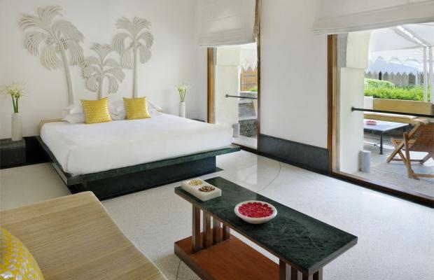 фото отеля Raas Devigarh (ех. Devi Garh) изображение №21