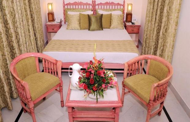 фотографии Garden Hotel изображение №32
