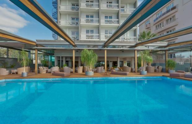 фото отеля Bomo Club Palace Hotel (ex. Palace Hotel Glyfada) изображение №89