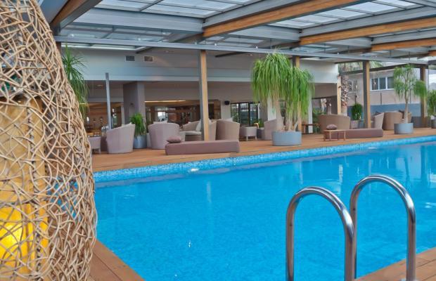 фотографии Bomo Club Palace Hotel (ex. Palace Hotel Glyfada) изображение №68