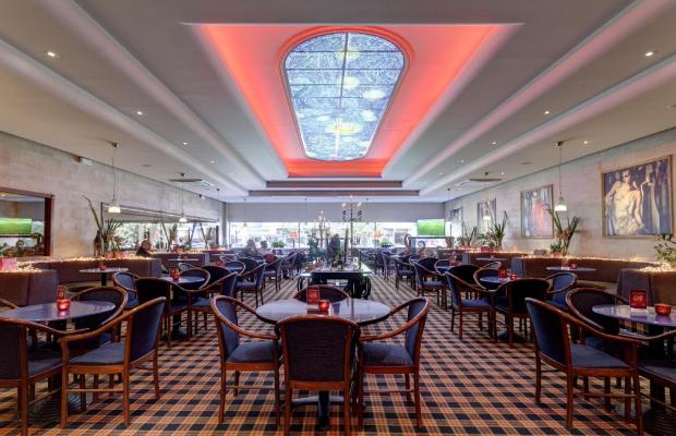 фото President Hotel изображение №38
