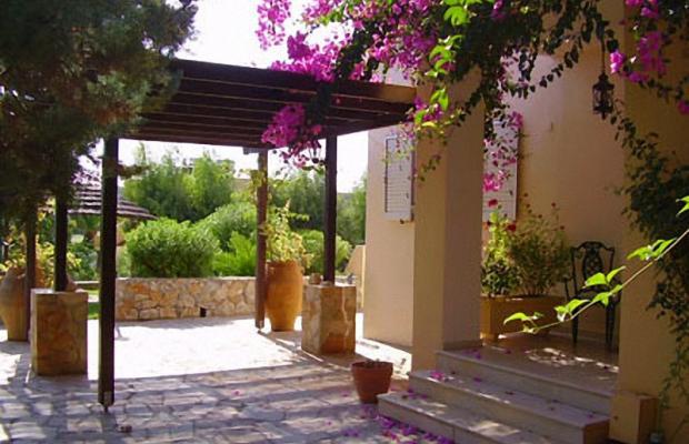 фото Villa Cap Jano изображение №2