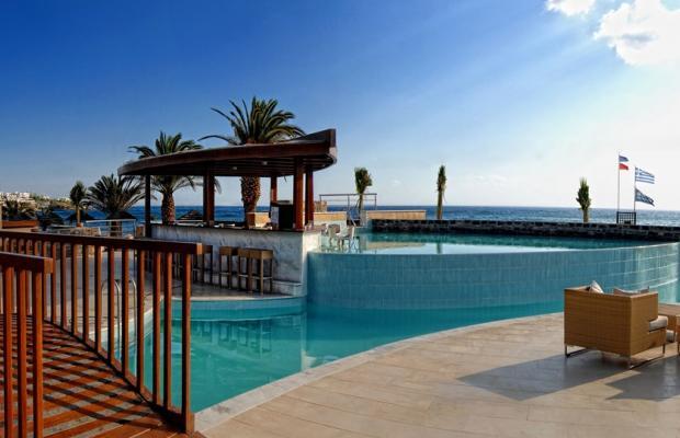 фото отеля Sentido Blue Sea Beach изображение №5