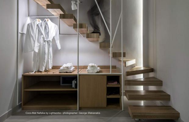 фото отеля Coco-Mat Hotel Nafsika изображение №41