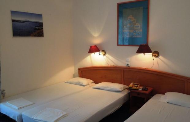 фото Miramare Hotel изображение №10